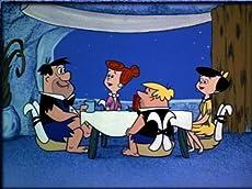 The Flintstones: Season 6