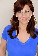 Shawn Pelofsky's primary photo