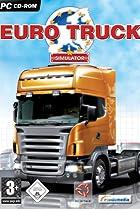 Image of Euro Truck Simulator