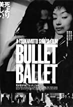 Primary image for Bullet Ballet