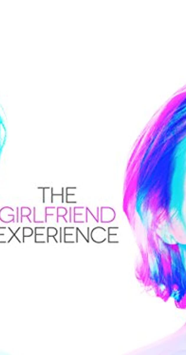 the girlfriend experience imdb
