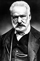 Image of Victor Hugo