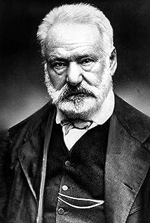 Victor Hugo Picture