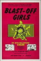 Image of Blast-Off Girls