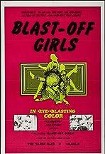 Blast-Off Girls