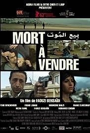 Death for Sale(2011) Poster - Movie Forum, Cast, Reviews