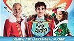 Hank Zipzer s Christmas Catastrophe(2016)