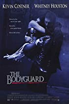 Image of The Bodyguard