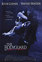 Primary image for The Bodyguard