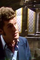 Image of Doctor Who: Terror of the Zygons: Part Three