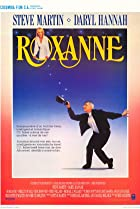 Image of Roxanne