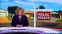 Halal Estate