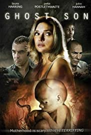 Ghost Son(2007) Poster - Movie Forum, Cast, Reviews