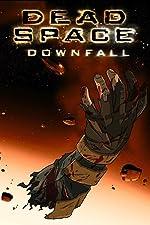 Dead Space Downfall(2008)