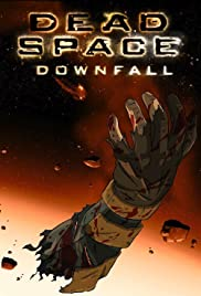 Dead Space: Downfall (2008)