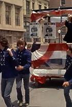 Image of The Monkees: Monkee Mayor