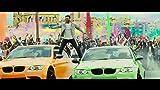 Official 'Golmaal Again' Trailer