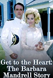 Get to the Heart: The Barbara Mandrell Story (1997) Poster - Movie Forum, Cast, Reviews