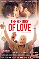 Image of The History of Love