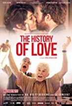 Primary image for The History of Love