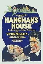 Image of Hangman's House
