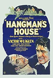 Hangman's House (1928) Poster - Movie Forum, Cast, Reviews