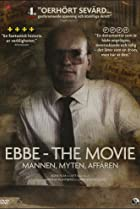 Image of Ebbe: The Movie