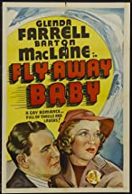 Primary image for Fly Away Baby