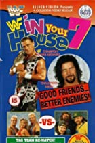 Image of WWF in Your House 7