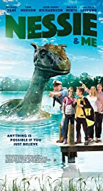 Nessie And Me(2017)