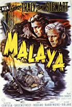 Image of Malaya