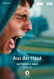 Aus der Haut (2015) Poster - Movie Forum, Cast, Reviews
