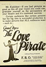 The Love Pirate
