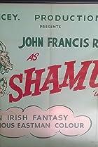 Image of Shamus