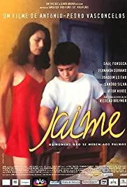 Jaime(1999) Poster - Movie Forum, Cast, Reviews