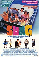 Shag(1989)