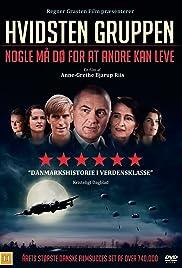 Hvidsten gruppen(2012) Poster - Movie Forum, Cast, Reviews