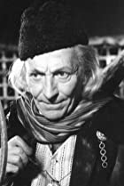 Image of Doctor Who: An Unearthly Child