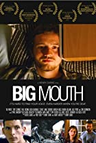 Image of Big Mouth