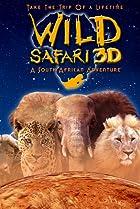 Image of Wild Safari 3D