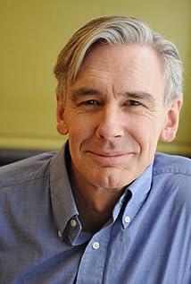 Aktori Steven Ratzlaff