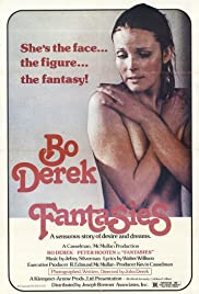 Fantasies (1981) Poster - Movie Forum, Cast, Reviews