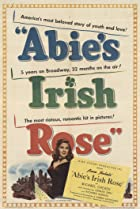 Image of Abie's Irish Rose