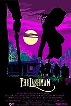 Image of The Lashman