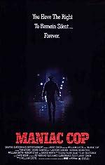 Maniac Cop(1988)