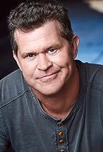 Greg Bryan's primary photo