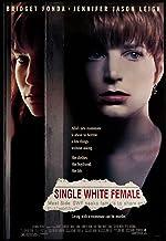 Single White Female(1992)