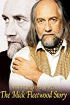 Image of The Mick Fleetwood Story: Two Sticks and a Drum