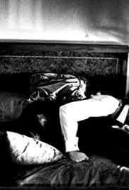 Openbaringen van een slapeloze Poster