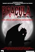 Dracula: Come Into the Night